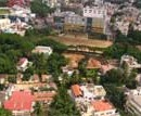 New Thrust For Development Of Bangalore