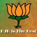 bjp_mobile_theme