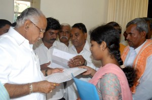 cm-hearing-public-grivence-in-bangalore