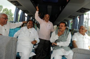 cm-travelled-in-bus-davanagere