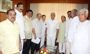 cm-with-ministers-deligation-delhi