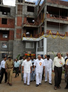 inaguration-of-pragnanam-building