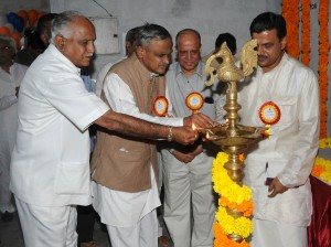 inaguration-of-pragnanam-building1