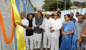 inaguration-of-under-pass-k-r-circle2