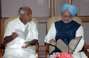 CM_Discussed_with___________PM