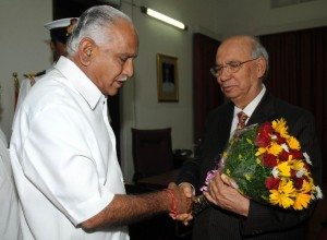 cm met Governor  2