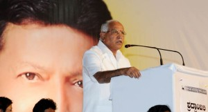 CM paid homage to Late Vishnuvardhan