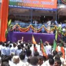 Inaugaration of Election office, BJP Karnataka