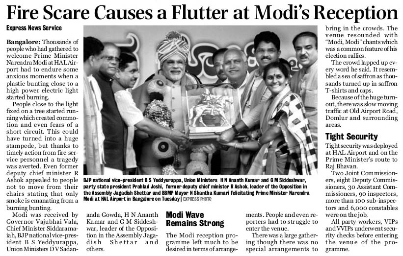 Indian express 24-09-2014, Page 6