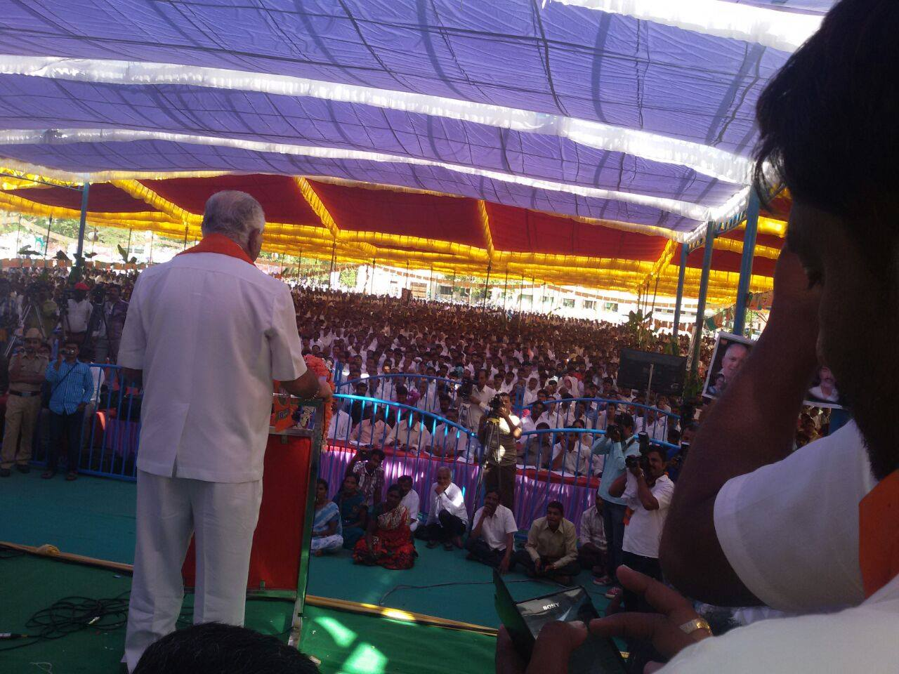 BSY_addressing2