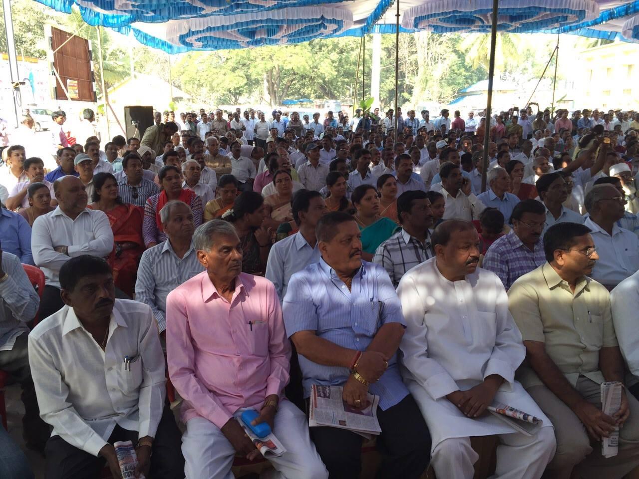 Yeddyurappa (2)