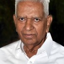 Wishing Shri Vajubhai Rudabhai Vala, Governor of Karnataka, A Very Happy Birthday