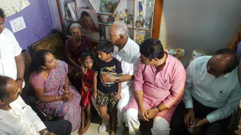 bsy-visit-rudresh-house-3
