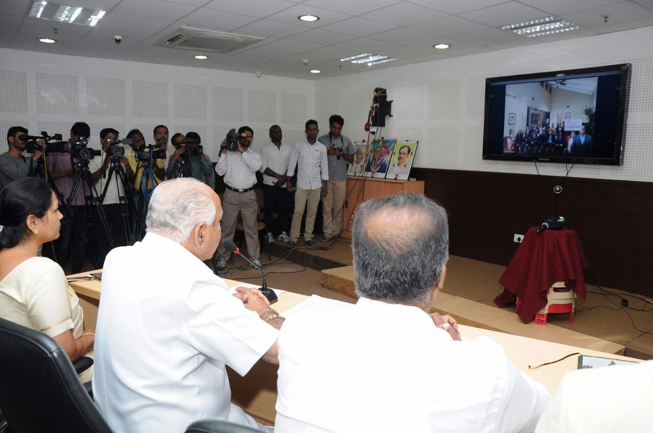 sharing-clippings-of-todays-video-conference-with-nris-organised-by-bjp-state-it-cell-2