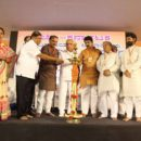 BJP Orientation Program for BJP Office Bearers at Bengaluru.