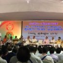 Presided over the concluding session of BJP Karnataka 's orientation programme which revitalised the entire team