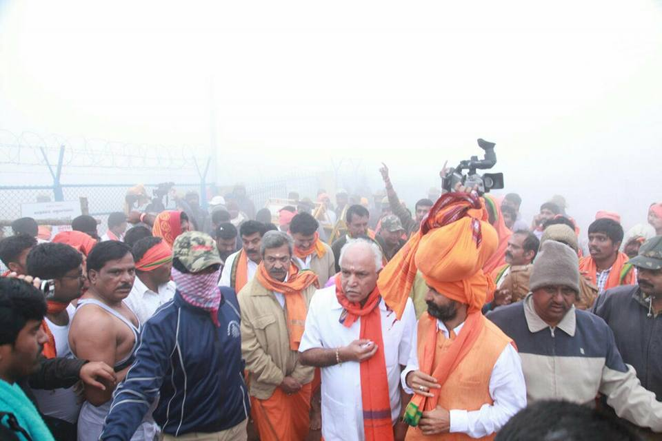 bsy-participated-at-the-datta-jayanti-celebrations-at-dattapeeta-chikkamagaluruprayed-for-the-welfare-of-state-people-1