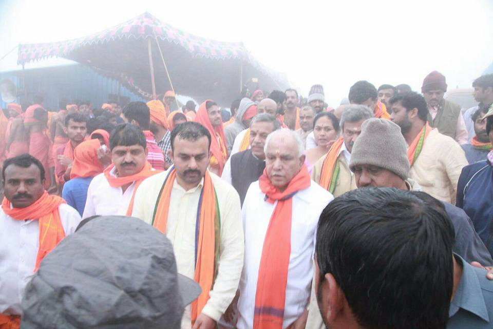 bsy-participated-at-the-datta-jayanti-celebrations-at-dattapeeta-chikkamagaluruprayed-for-the-welfare-of-state-people-2
