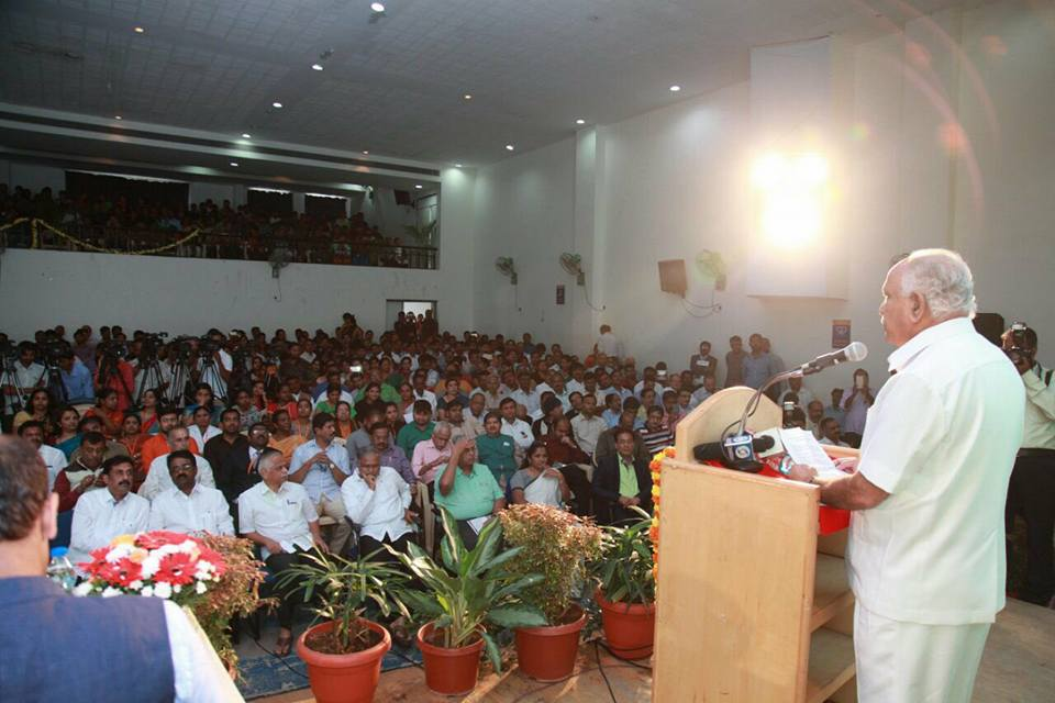 bsy-addressed-on-the-benefits-of-demonetisation-to-the-country-with-shree-piyush-goyal-at-bengaluru-3