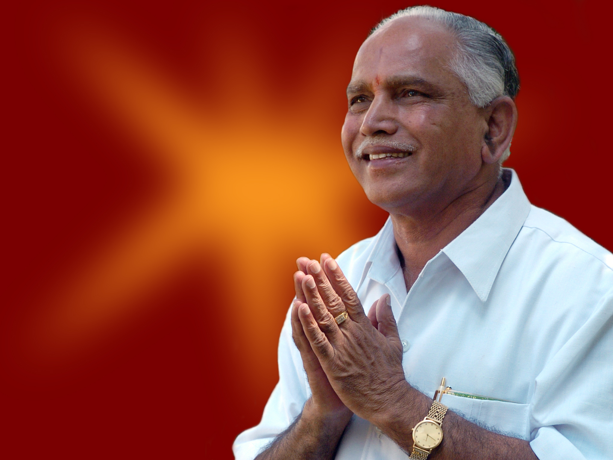 BSY Wallpapers