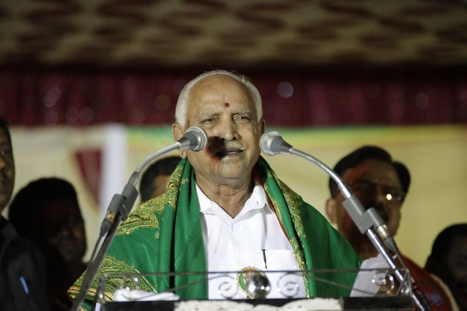 ಟಿ.ನರಸೀಪುರದಲ್ಲಿ ಅಮೋಘ ಪರಿವರ್ತನಾ ಯಾತ್ರೆ